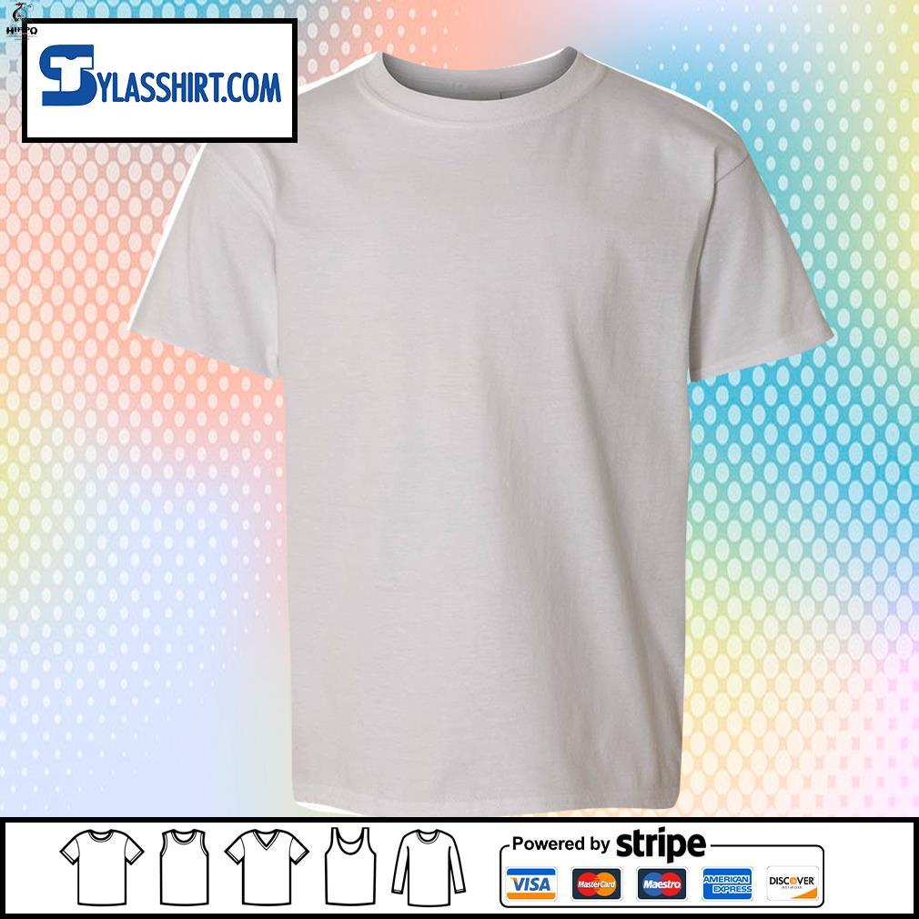 Hippo hamburgers 2025 van ness avenue San Francisco s youth-shirt